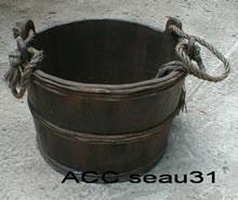 ACC SEAU31