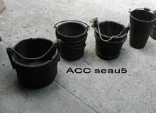 ACC SEAU5