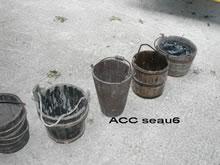 ACC SEAU6