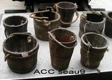 ACC SEAU9