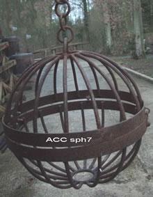 ACC SPH7
