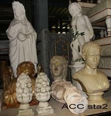 ACC STA2