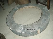 ACC STA33