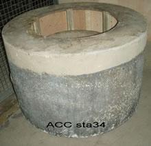 ACC STA34