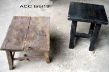 ACC TABL19
