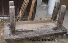 ACC TABL21