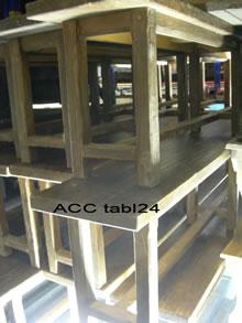 ACC TABL24