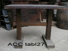 ACC TABL27