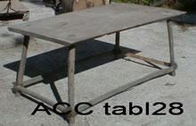 ACC TABL28