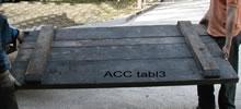 ACC TABL3