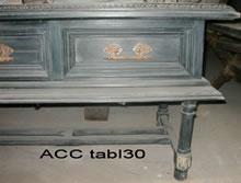 ACC TABL30