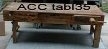ACC TABL35