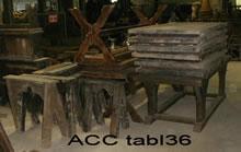 ACC TABL36