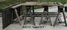 ACC TABL37