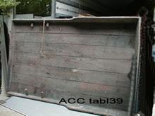 ACC TABL39