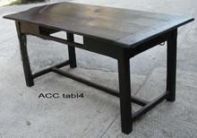 ACC TABL4