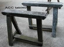 ACC TABL40