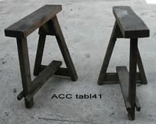 ACC TABL41