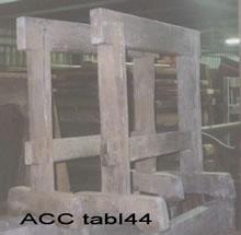 ACC TABL44