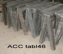 ACC TABL46