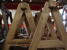 ACC TABL48