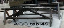 ACC TABL49