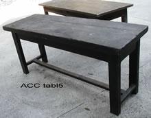 ACC TABL5