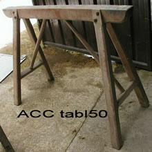 ACC TABL50