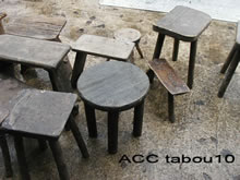 ACC TABOU10