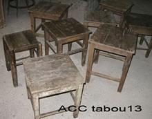 ACC TABOU13