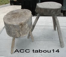 ACC TABOU14