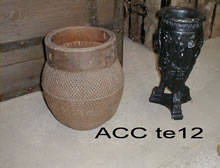 ACC TE12