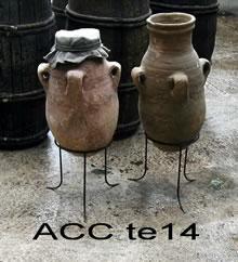 ACC TE14