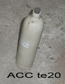 ACC TE20