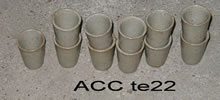 ACC TE22