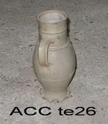 ACC TE26