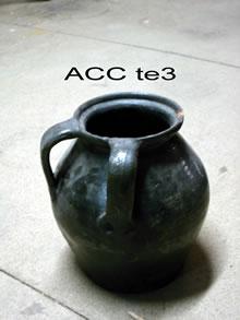 ACC TE3