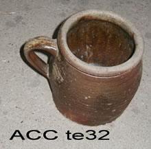 ACC TE32