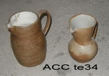 ACC TE34