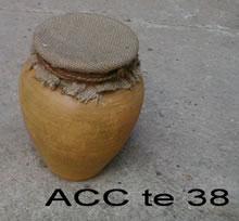 ACC TE38