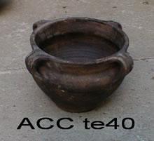 ACC TE40