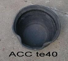 ACC TE41