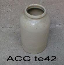 ACC TE42
