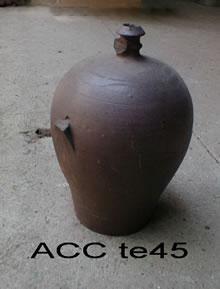 ACC TE45