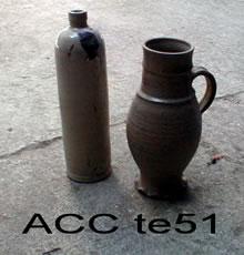 ACC TE51