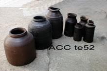 ACC TE52