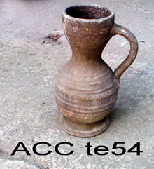 ACC TE54