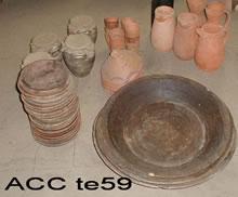 ACC TE59