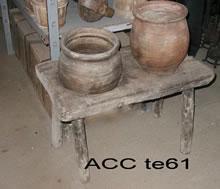 ACC TE61