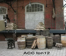 ACC TON12